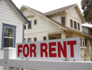 Austin-rental-property-management