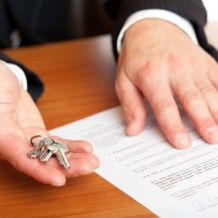 Landlords: 8 Tips for Hiring the Best Property Manager